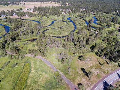 La Pine Residential Lots & Land For Sale: 16732 Contorta Place