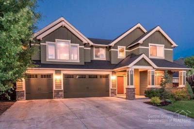 Single Family Home For Sale: 1172 Northeast Hudspeth Lane