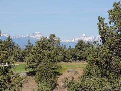 Powell Butte Residential Lots & Land For Sale: 15500 Southwest Branding Iron Court