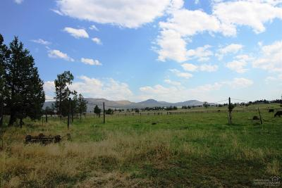 Powell Butte Residential Lots & Land For Sale: 4682 Southwest Briar Lane