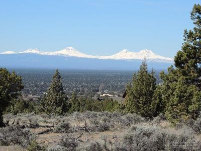 Powell Butte Residential Lots & Land For Sale: Southwest Hope Vista Drive