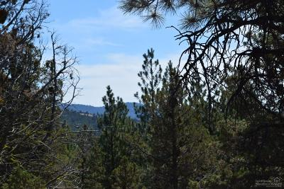 Prineville Residential Lots & Land For Sale: Allen Creek
