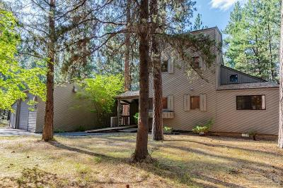 Single Family Home For Sale: 70609 Pasque Flower