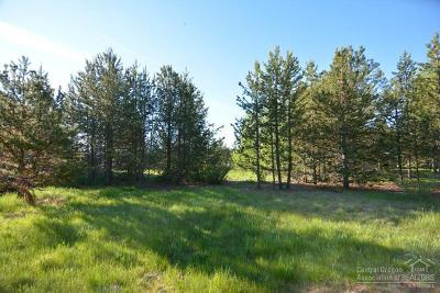 Sunriver Residential Lots & Land For Sale: 2 River Road