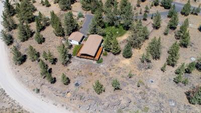 Terrebonne Mobile/Manufactured For Sale: 8187 Southwest Basalt Drive