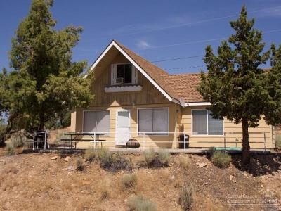Single Family Home For Sale: 12205 Southeast Vista Loop