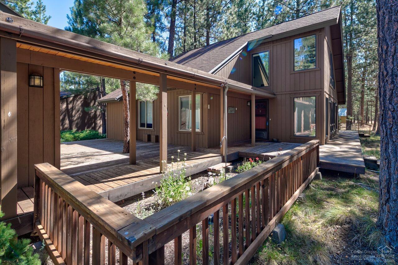 69388 Tollgate, Sisters, OR | MLS# 201707632 | Heartland Realty Pros