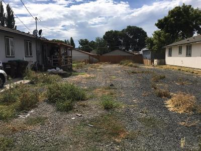 Prineville Residential Lots & Land For Sale: Northeast Dunham Street