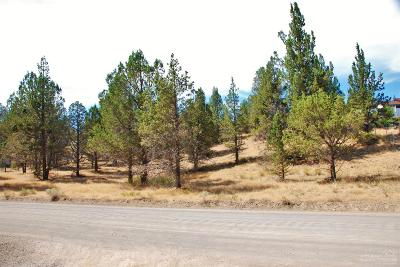 Terrebonne Residential Lots & Land For Sale: Southwest Canyon Drive