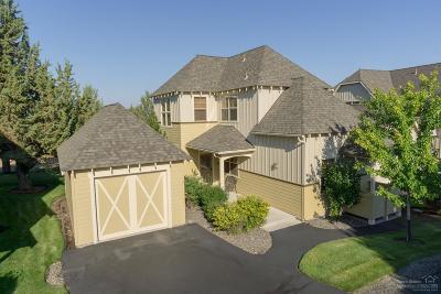 Eagle Crest Single Family Home For Sale: 11022 Desert Sky Loop