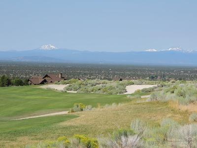 Powell Butte Residential Lots & Land For Sale: 15909 Southwest Brasada Ranch Road