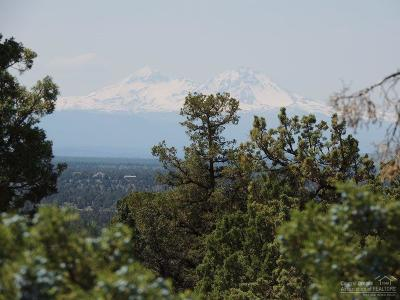 Powell Butte Residential Lots & Land For Sale: 15331 Southwest Wooden Trestle Lane