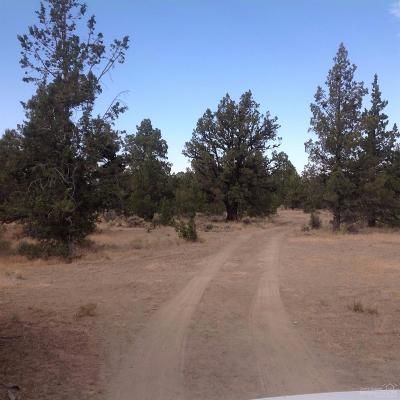 Redmond Residential Lots & Land For Sale: Hwy 126