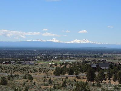 Powell Butte Residential Lots & Land For Sale: 15300 Southwest Hat Rock Loop