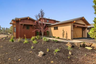 Pronghorn Single Family Home For Sale: 22917 Ghost Tree Lane