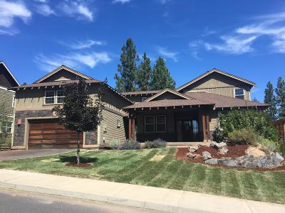 Bend Single Family Home For Sale: 2924 Northwest Celilo Lane