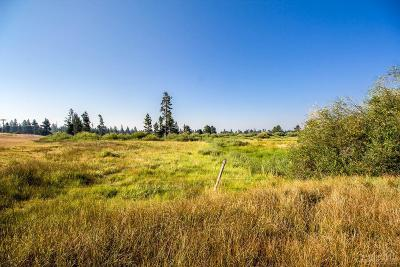 La Pine Residential Lots & Land For Sale: 16731 Contorta Place