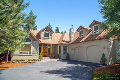 Bend Single Family Home For Sale: 16790 Pony Express Way