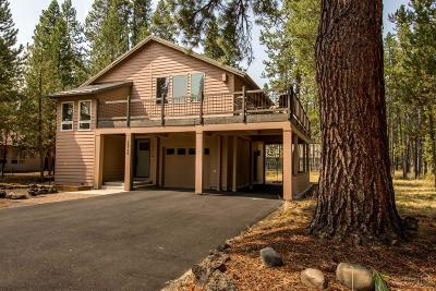 Bend Single Family Home For Sale: 16720 Pony Express Way
