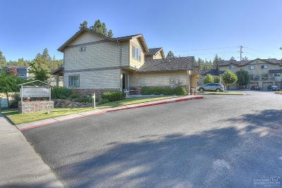 bend Multi Family Home For Sale: 1874 Northwest Monterey Pines Drive