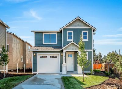 Bend Single Family Home For Sale: 20431 Cider Court