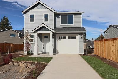 Bend Single Family Home For Sale: 20432 Dixie Court