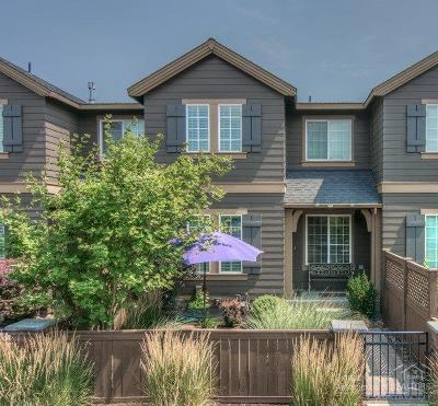 Bend Condo/Townhouse For Sale: 20972 Northeast High Desert Lane