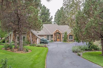 Aspen Lakes Golf Est, Rim At Aspen Lakes Single Family Home For Sale: 16812 Royal Coachman Drive