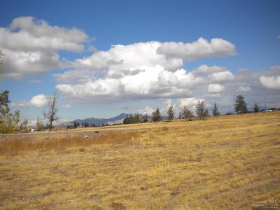 Redmond Residential Lots & Land For Sale: Northeast 2nd Street