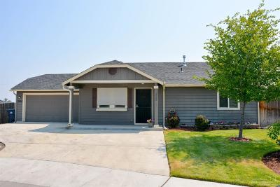 Redmond Single Family Home For Sale: 2640 Northeast 3rd Street