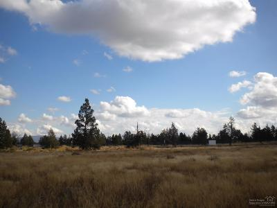 Redmond Residential Lots & Land For Sale: Southeast Timber Avenue