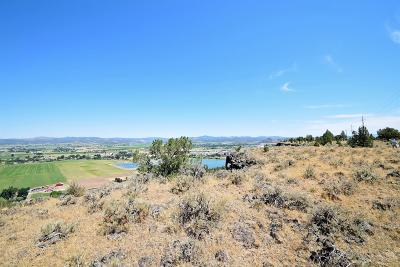 Prineville Residential Lots & Land For Sale: No Situs Address