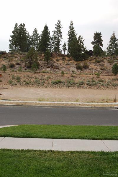 Bend Residential Lots & Land For Sale: 2772 Northwest Shields Drive