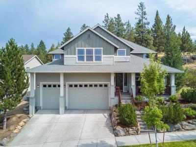 Bend Single Family Home For Sale: 356 Northwest Flagline Drive