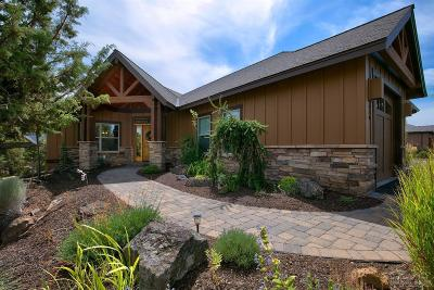 Redmond OR Single Family Home For Sale: $619,900