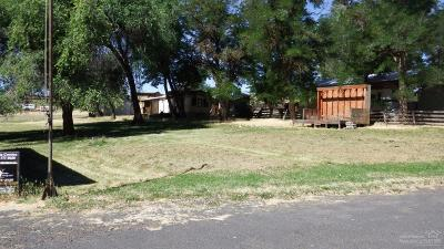 Antelope Residential Lots & Land For Sale