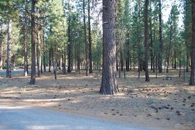 Crook County, Deschutes County, Jefferson County, Klamath County, Lake County Residential Lots & Land For Sale: 14765 Cambium