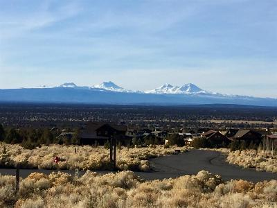Powell Butte Residential Lots & Land For Sale: 16142 Southwest Brasada Ranch Road