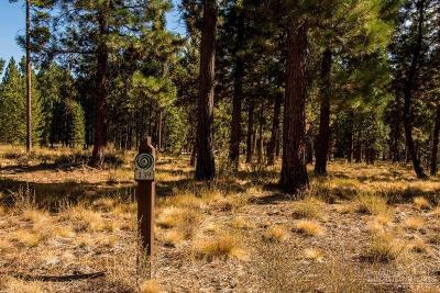 Bend Residential Lots & Land For Sale: 56671 Sunstone Loop