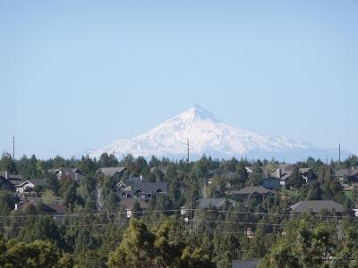 Redmond Residential Lots & Land For Sale: 2445 Cardinal Court