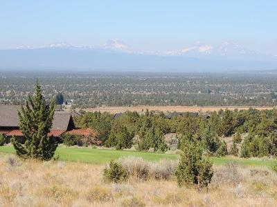 Powell Butte Residential Lots & Land For Sale: 16361 Southwest Brasada Ranch Road