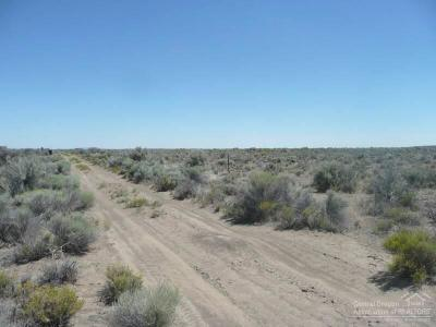 Silver Lake Residential Lots & Land For Sale: 802 Hwy 514-A