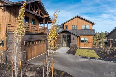 Bend Single Family Home For Sale: 19130 Gateway Loop