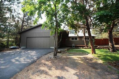 Single Family Home For Sale: 216 Southeast Cessna Drive