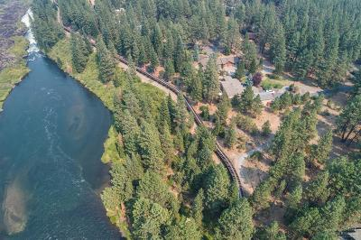 Bend Residential Lots & Land For Sale: 18686 River Woods Drive