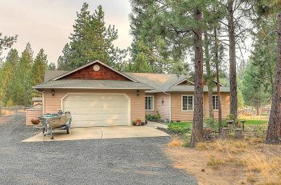 Bend OR Single Family Home For Sale: $429,900