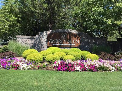 Bend Residential Lots & Land For Sale: Northwest Underhill Place