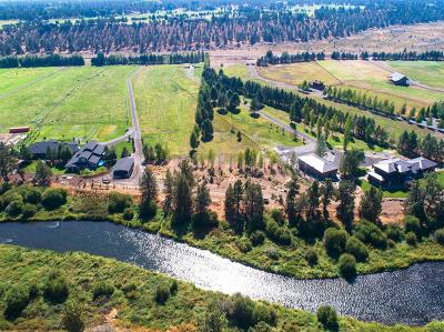 Bend Residential Lots & Land For Sale: 20036 Tumalo Road