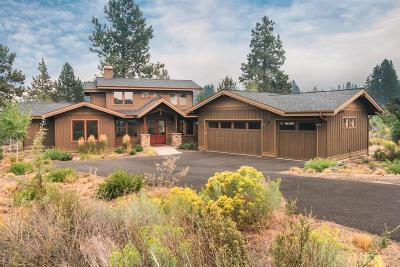 Bend Single Family Home For Sale: 61480 Hackleman Court