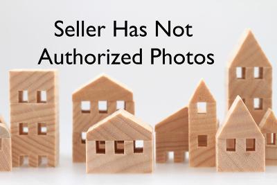 Redmond Single Family Home For Sale: 1942 Northwest Jackpine Place